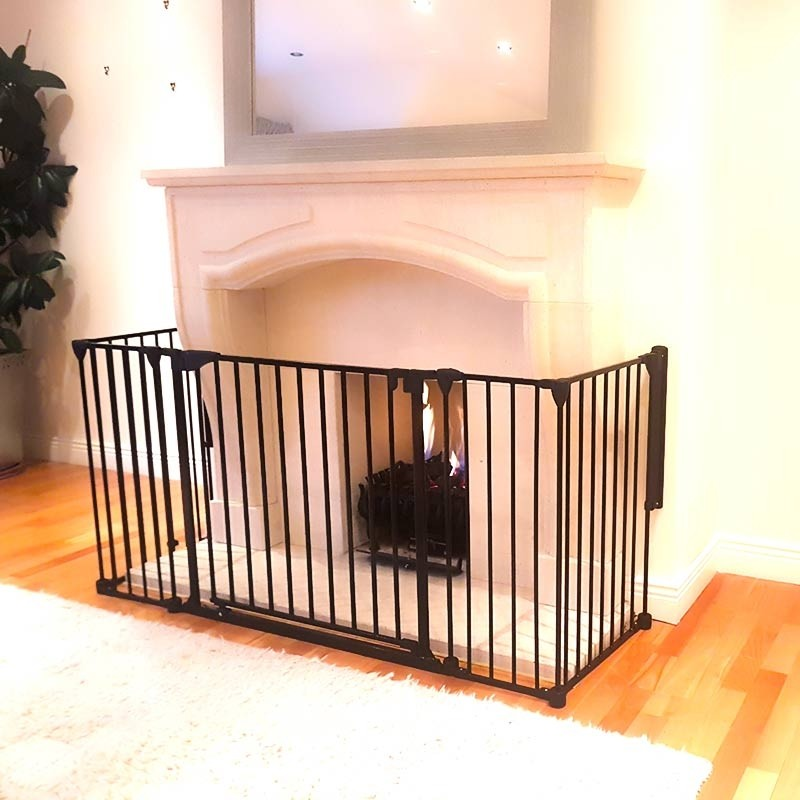 Baby Fire Guard Uk Babasafe Sale