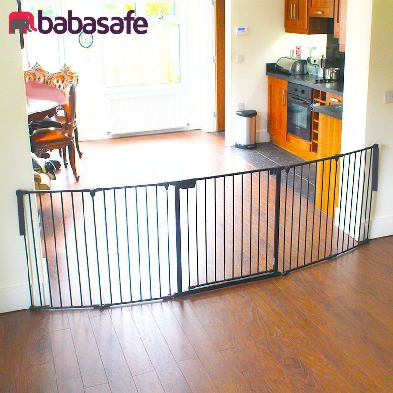 XL Stair Gates