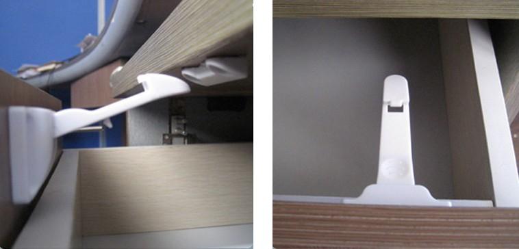 Hidden Drawer Cabinet Lock Uk Big Savings Babasafe Co Uk