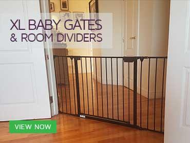 XL BABY GATES /></a></div> <div class=