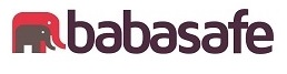babasafe uk returns