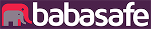 babasafe.co.uk